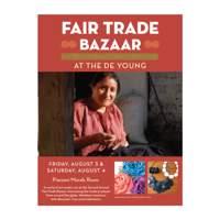 fairtradebazaar2012