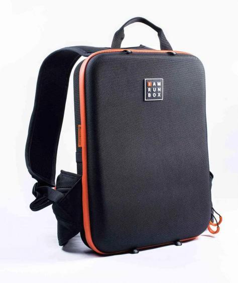 running-backpack-lite-lightweight-redbull