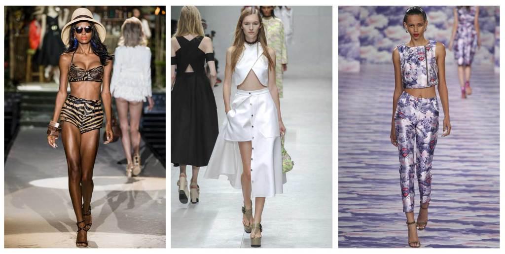 summer-2014-fashion-trends-1