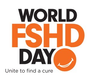 World FSHD Day