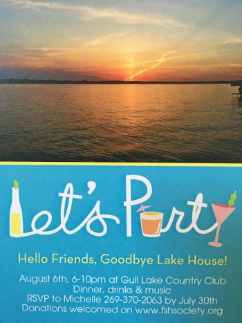 2016_LakeParty