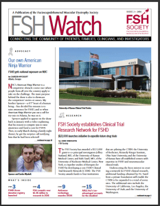 fshwatchissue2cover
