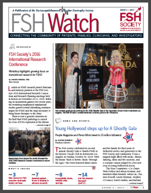 FSH March 2017 Watch Cover