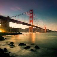 Golden Gate Bridge San Francisco_-CA.-Creative-Commons-by-Thomas-Hawk..0