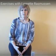 Lynnette Rasmussen