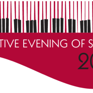 2017 Festive Evening