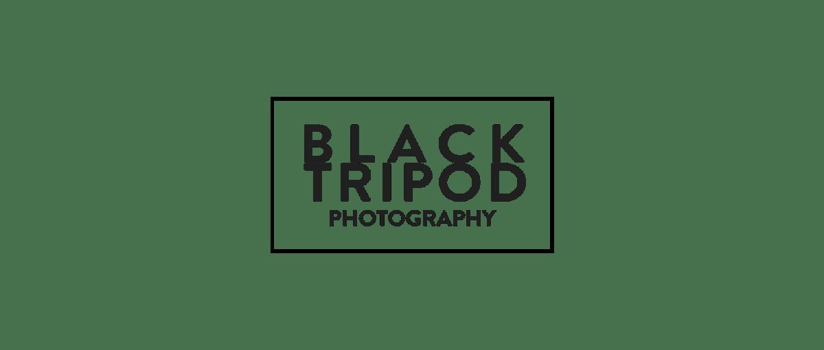 BlackTripod Photography