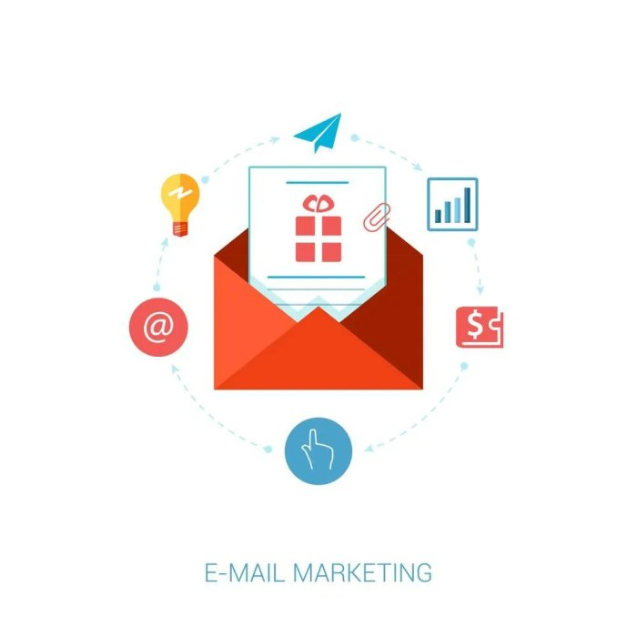 Simple Email List-building Hack for Anyone