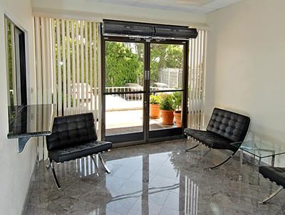 air curtain door commercial air