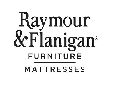 Raymour Flanigan
