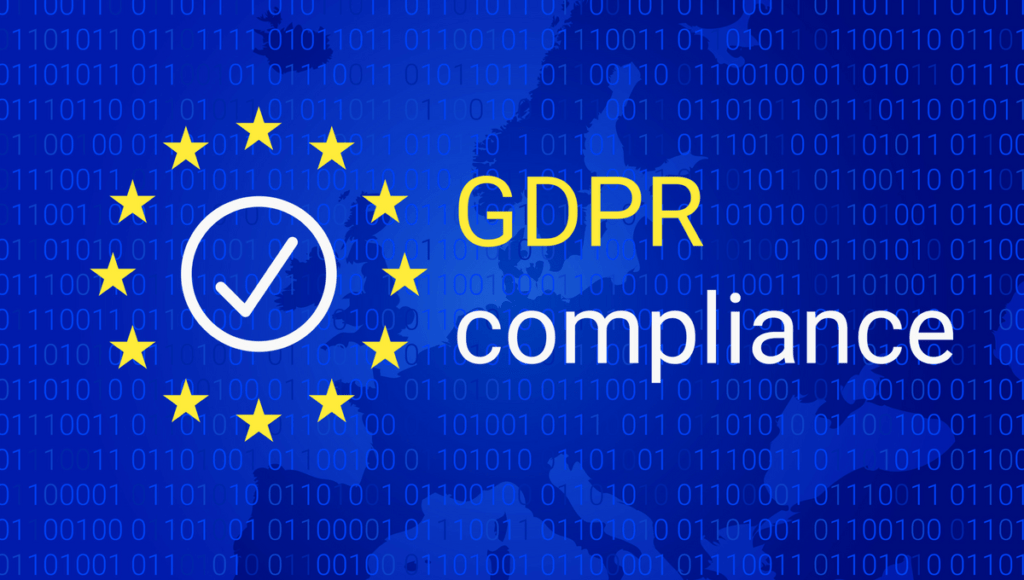 GDPR & Customer Data Protection: Going Beyond