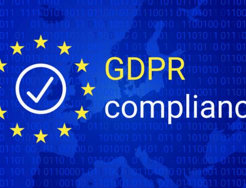 GDPR & Customer Data Protection: Going Beyond