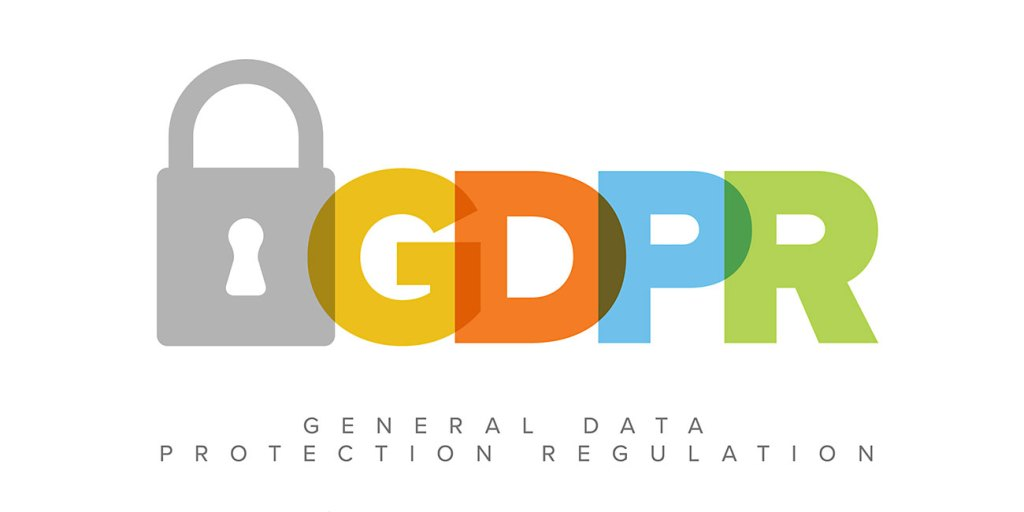 GDPR Services