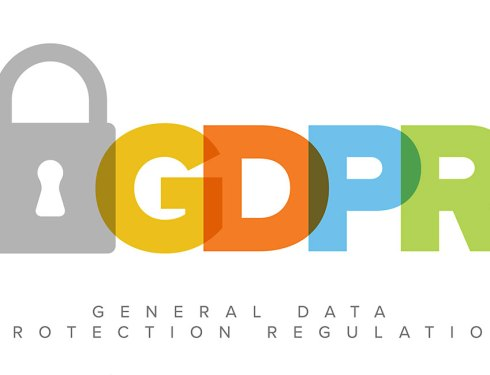 f society GDPR Compliance Services