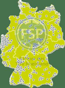 Deutschlandkarte_frei-1