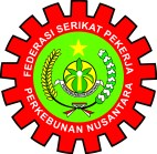 Logo FSP BUN_New_Warna