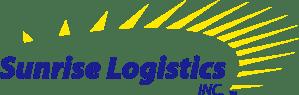 Sunrise Logistics