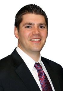 Jonathan Steffy
