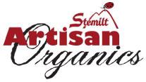 Artisan Organics