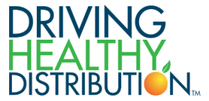 Driving Healthy Distribution