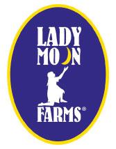 Lady Moon Farms