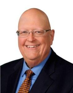Ron Carkoski