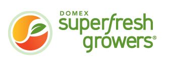 Domex Superfresh Growers