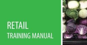 Retail Training Manual