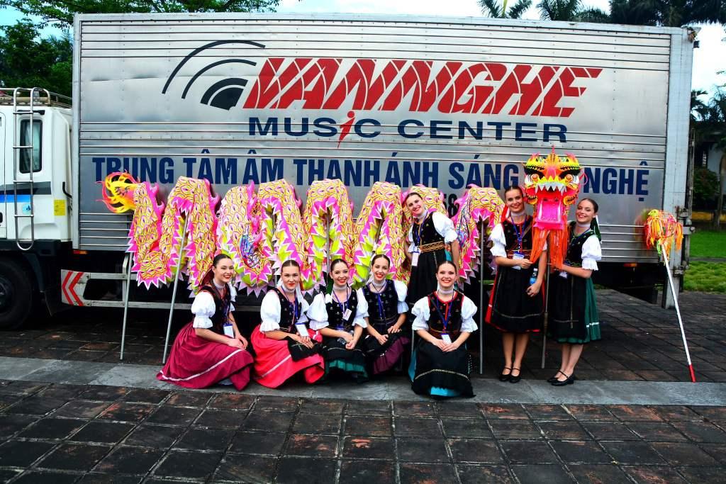Vietnam_072