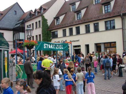 city-_und_firmenlauf_2008_01