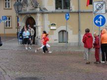 city-_und_firmenlauf_2008_11