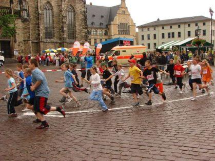 city-_und_firmenlauf_2008_23