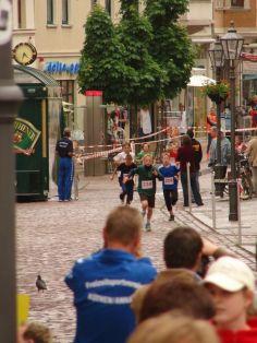 city-_und_firmenlauf_2008_24