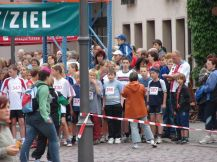 city-_und_firmenlauf_2008_36