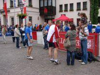 city-_und_firmenlauf_2008_49