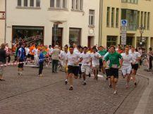 city-_und_firmenlauf_2008_57
