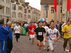city-_und_firmenlauf_2008_65