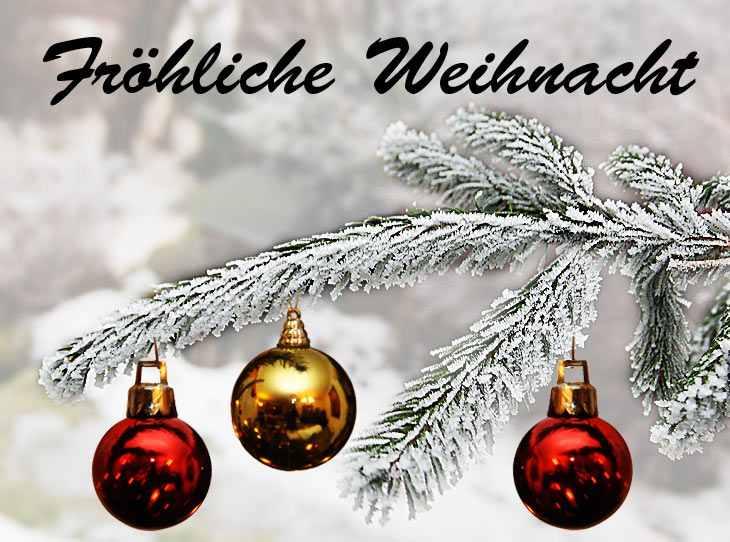 https://i1.wp.com/www.fsv-wacker-dahlen.de/wp-content/uploads/2011/12/Weihnachtsbilder.jpg