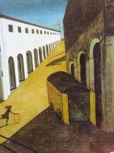 Urbanismo, psicoanálisis y exclusión residencial