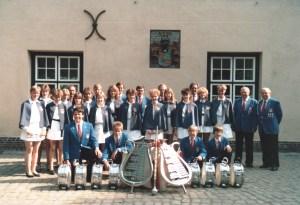 1986_007