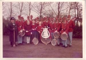 SZZetel1967