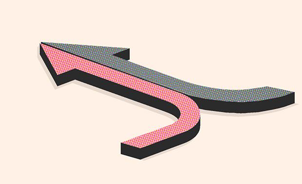 barrier image