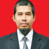 Pamor Gunoto (Merah)