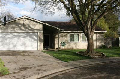 House For In Modesto Ca 800 3 Br 2 Bath