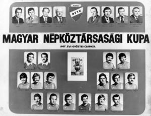 dvtk_1977_mnk