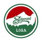 soproni_liga_logo_