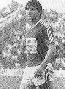 Fischer Pál