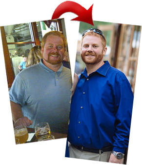 Fort Collins Personal Training Client Loses 60 Pounds