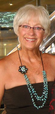 Sylvia Testimonail Loveland Personal Trainer