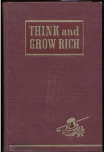 Think_and_grow_rich_original_cover